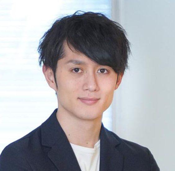 マコなり社長YouTubeレビュー!「100%お願いを聞いてもらえるテクニック」は使える!
